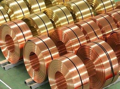 Сдать медь цена за кг в Ям цены на цветной металл в москве в Пересвет