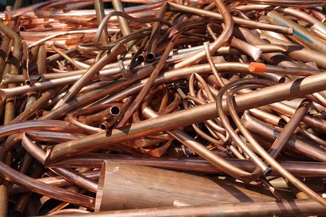 Стоимость меди в Ям продам металлолом в Сергиев Посад